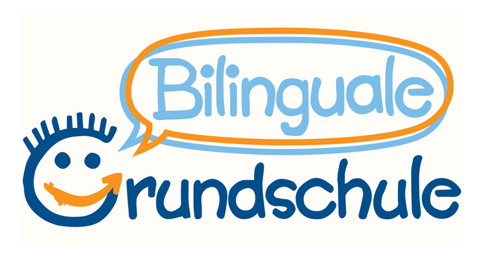 01_img_bilinguale_grundschule-1