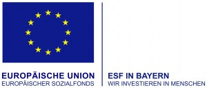 ESF-Foerderbild
