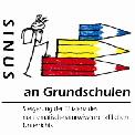 SGS-Logo_klein